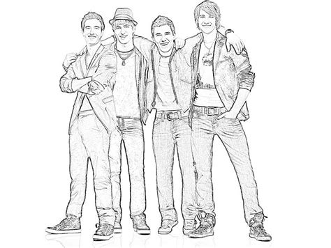 Victorious coloring pages, printables pages for kids   Coloring Pages   356x474