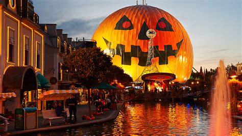 halloween  im europa park startet horror nights