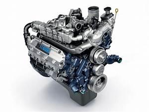 Maxxforce 13 Engine Diagram