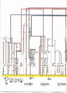 Electrics Vw T2 Wiper Wiring Help - Vw Forum