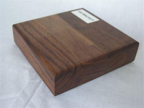 Arbeitsplatten Holz Massivholz + Fachberatung Bei Inwerk