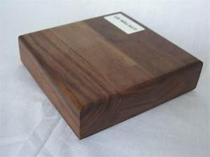 Arbeitsplatten holz massivholz fachberatung bei inwerk for Massivholz arbeitsplatten