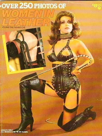 German Mistress Boots Worship