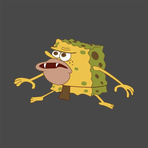 Caveman Spongebob Memes - related keywords suggestions for spongebob caveman