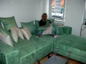 Xxl Sofa Mit Hocker : big sofa xxl hocker 199087 ~ Bigdaddyawards.com Haus und Dekorationen