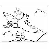Albatross Flying Additions Newest Coloring sketch template