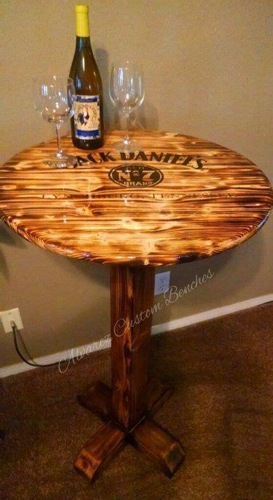 jack daniels pub table pub table torch wood pub chairs