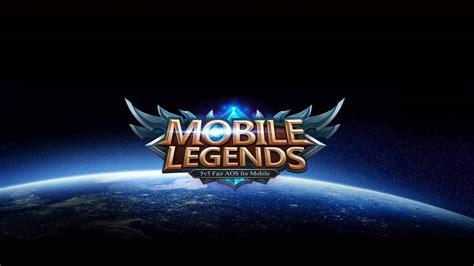 tips bermain mobile legend beberapa tips dan trik bermain mobile legends supaya cepat