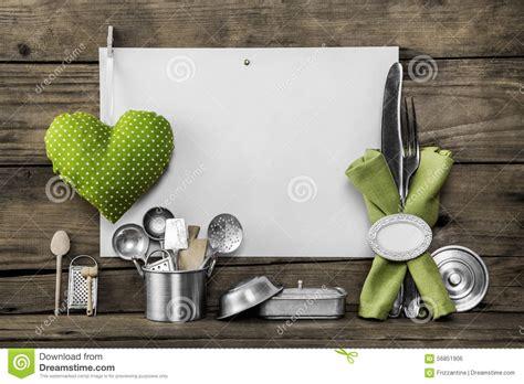 cuisine verte pomme accessoires cuisine vert anis