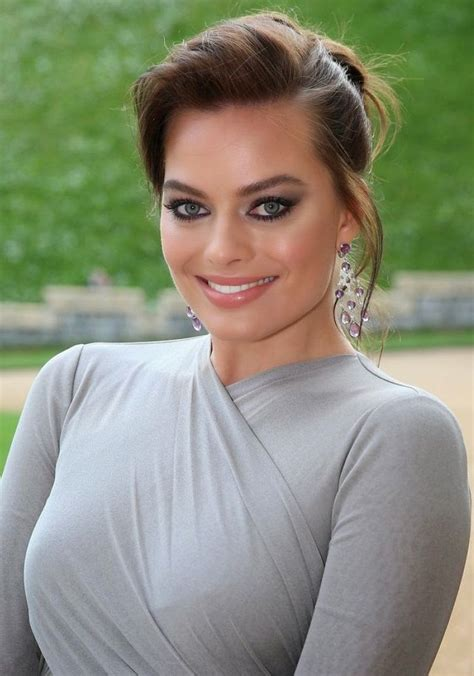 kate ziegler actress the latest celebrity picture margot robbie