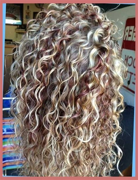 Best Spiral Perm Ideas And Images On Bing Find What You Ll Love