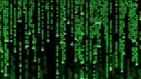 fondos de pantalla matrix  android ios gratis fuente