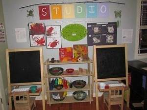 Best 25+ Art easel ideas on Pinterest Painting studio