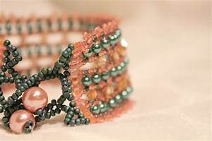 Bijoux en perles fantaisie for Bijoux perles