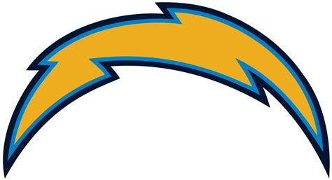 A History Of The San Diego Chargers, Part 8