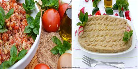 tofu cuisine lebanese food vegetarian