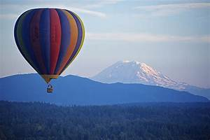 home - Over the Rainbow Hot Air Balloon Rides | Seattle ...