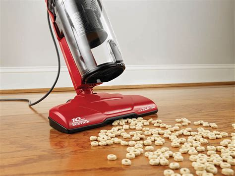 10 best vacuums for hardwood floors full 2017 guide