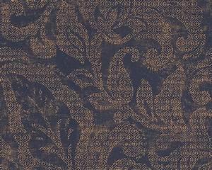 bohemian burlesque tapete vlies tapeten 96048 4 barock With markise balkon mit bohemian burlesque tapete