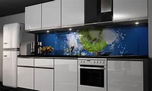 Selbstklebende Folie Für Küchenschränke : klebefolie k chenr ckwand m bel wohnen kuechenrueckwand folien 318963 k chenr ckwand k che ~ A.2002-acura-tl-radio.info Haus und Dekorationen