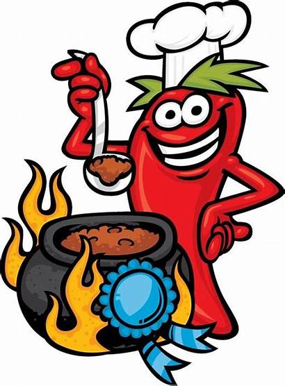 Chili Clipart Cooking Cook Humor