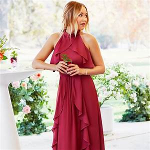 Thrifty Tuesday: LC Lauren Conrad - The Heart's Delight
