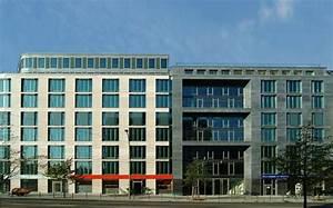 Stellenangebote Berlin Büro : r thnick architekten spreekarree ~ Orissabook.com Haus und Dekorationen