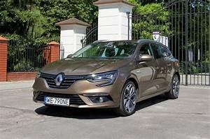 Renault Megane Grandtour 2018 : renault megane grandtour design przede wszystkim ~ Kayakingforconservation.com Haus und Dekorationen