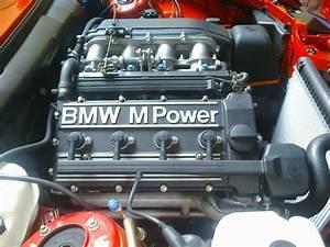 Bmw E30 M3 Motor : s14 motor e30 m3 sport evolution ~ Blog.minnesotawildstore.com Haus und Dekorationen