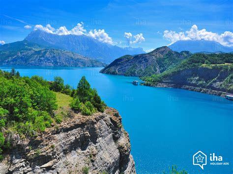 lac des chambres location provence alpes côte d 39 azur de dernière minute