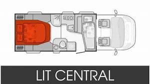 Matelas Camping Car Lit A La Francaise : drap housse sur mesure pour lit central matelas camping car ~ Medecine-chirurgie-esthetiques.com Avis de Voitures