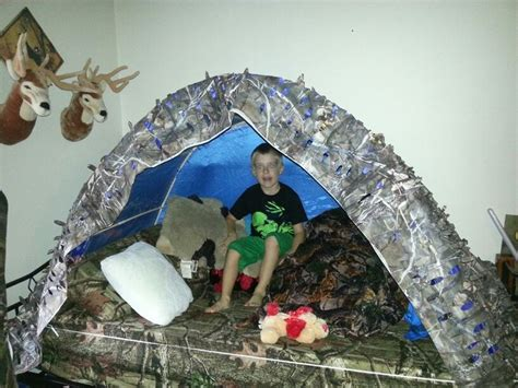 hunting camo bed tent kids pinterest hunting camo beds  tent