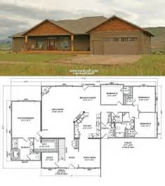 simple 4 bedroom house plans best 25 simple house plans ideas on simple floor plans small country homes and