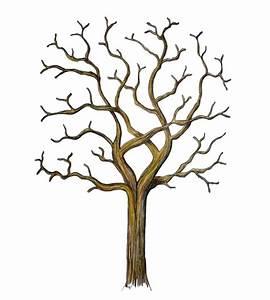 Arbre A Empreinte : l arbre empreinte mariage un souvenir valeur sentimental pour ne jamais oublier votre jour ~ Preciouscoupons.com Idées de Décoration