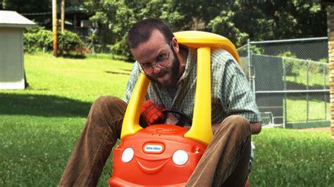 kid play car toy wars youtube