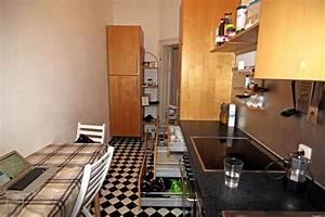 Küche Faktum Ikea : ikea faktum k che birke in m nchen k chenzeilen anbauk chen kaufen und verkaufen ber private ~ Markanthonyermac.com Haus und Dekorationen