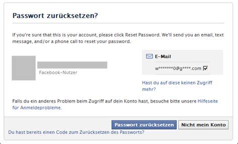auto bewerten ohne email how to hack a account oder warum es ohne sicherheitsfrage sicherer ist mimikama