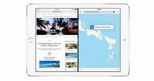 how to prepare your iphone ipad or mac for ios 9 os x With documents 5 ios 9
