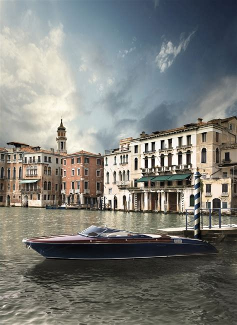 Riva Boats Venice by Boats On Speed Boats Power Boats And Yachts