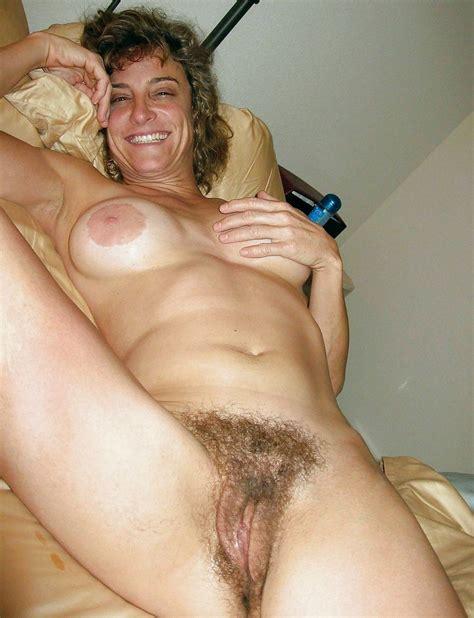 Hot Hairy Moms Pics XHamster