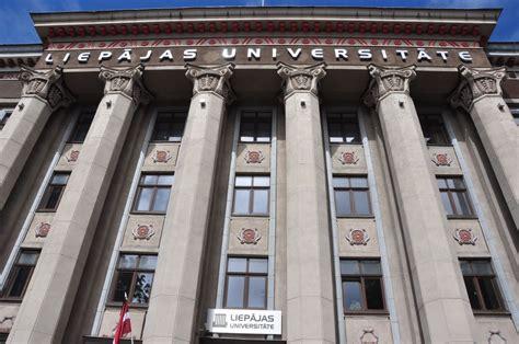 Būs jaunas rektora vēlēšanas | liepajniekiem.lv