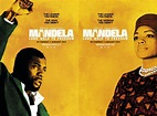 Mandela: Long Walk to Freedom - blackfilm.com/read ...