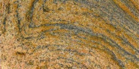 india granite colours granite sle images 3 6