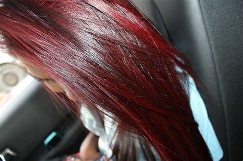 couleur cheveux noir reflet kz48 jornalagora