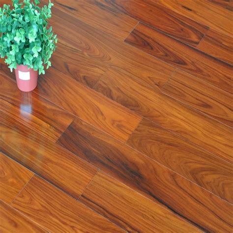 laminate flooring zauba waterproof hardwood flooring 28 images noiseproof smooth waterproof wooden floor cherry