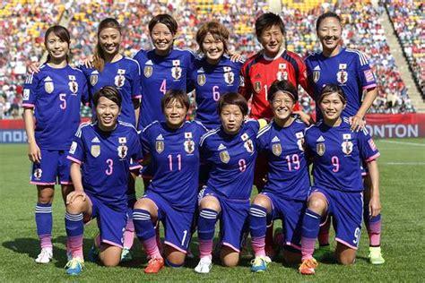 Japan Women's Soccer Team To Receive Cash Bonus From Kirin