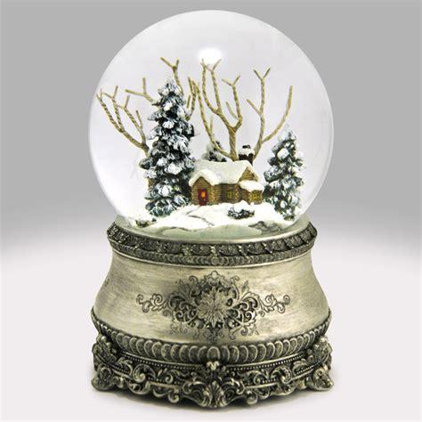 home  christmas snow globe global shakeup snowdomescom