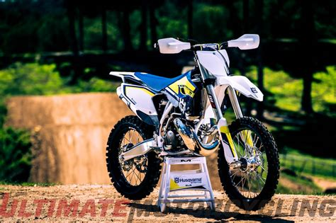 Husqvarna Tc 250 Wallpapers by 2016 Husqvarna Tc 250 Review Ride Test