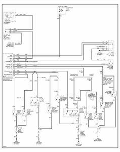 Wiring Diagram  9 Chevy 4x4 Actuator Wiring Diagram