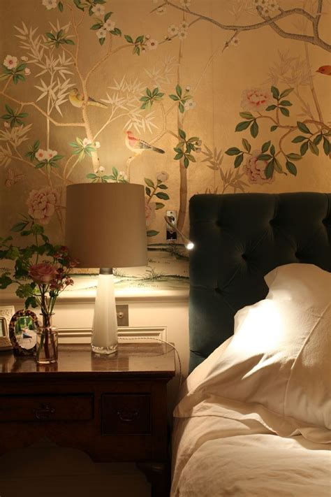 10 Simple Lighting Ideas That Will Transform Your Home